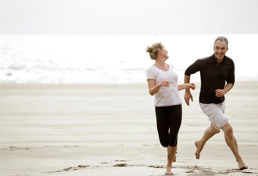 Heart Health - 5 Ways To Avoiding A Stroke