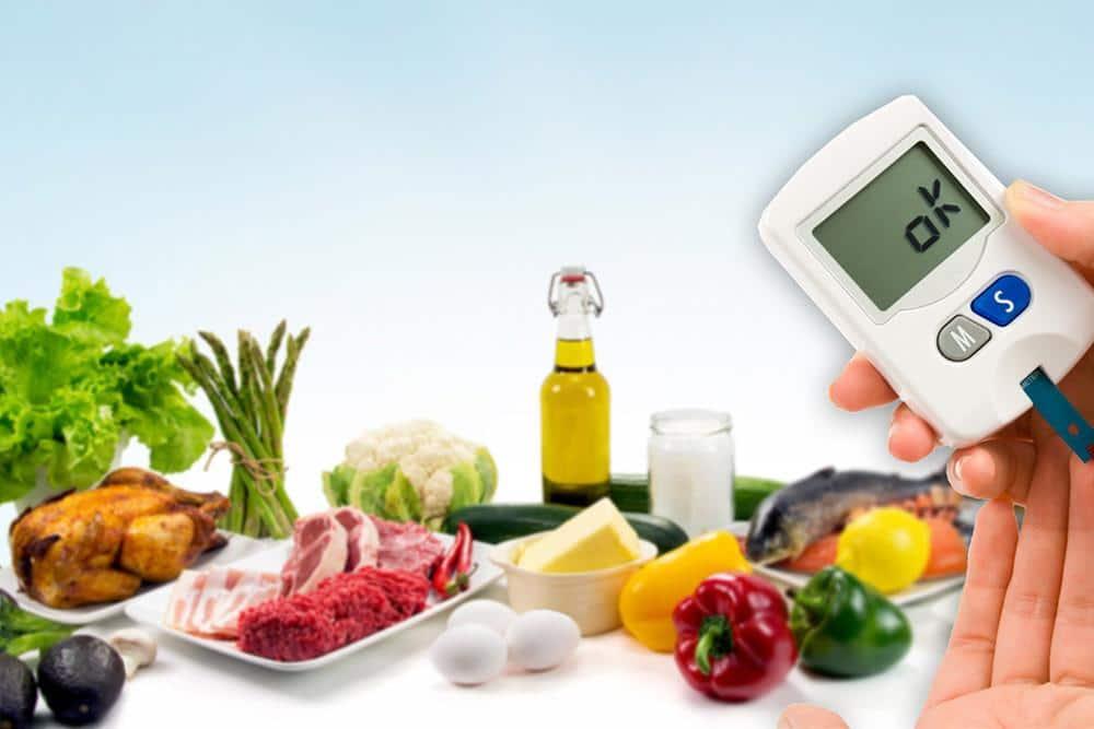 Blood Sugar - Reverse Diabetes