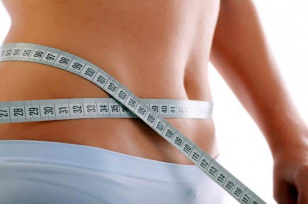 Diet and Weight Loss - How To Burn The Stubborn Belly Fat