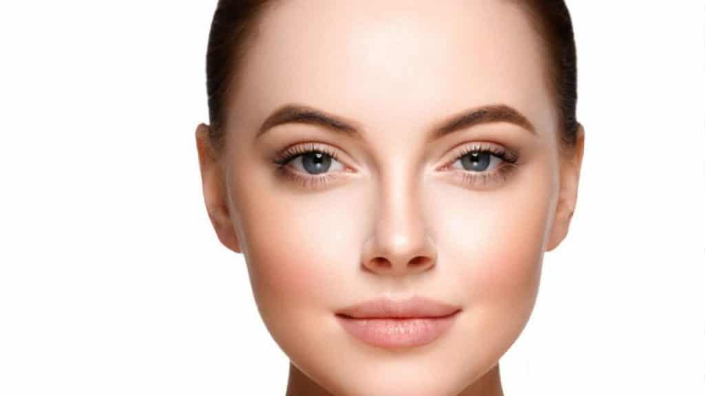 The Ultimate Skin Rejuvenation