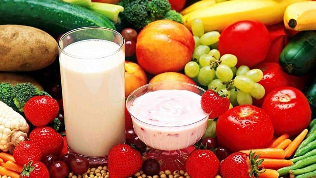 The Positive Nutrition Mindset